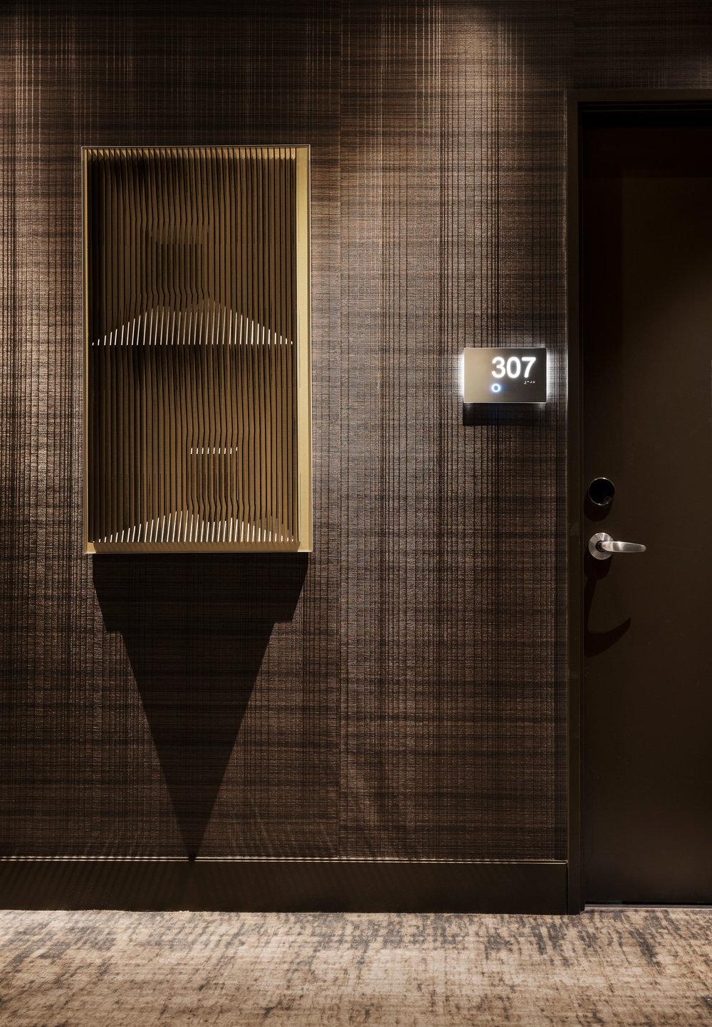Dream_Hotel_Corridor_0319.jpg