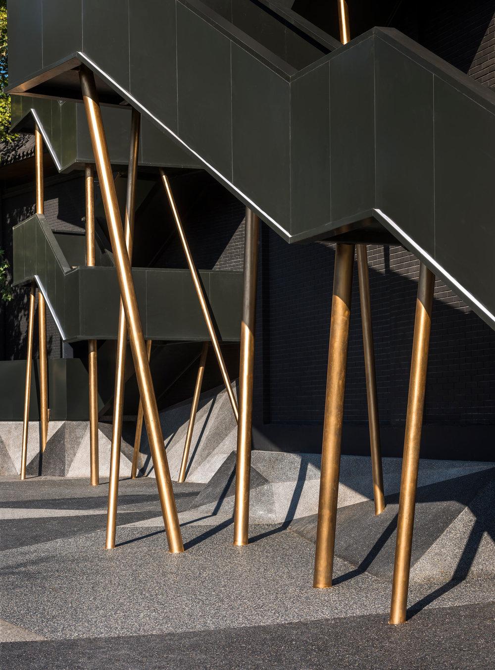 16_VUE_Feature-Stairway.jpg