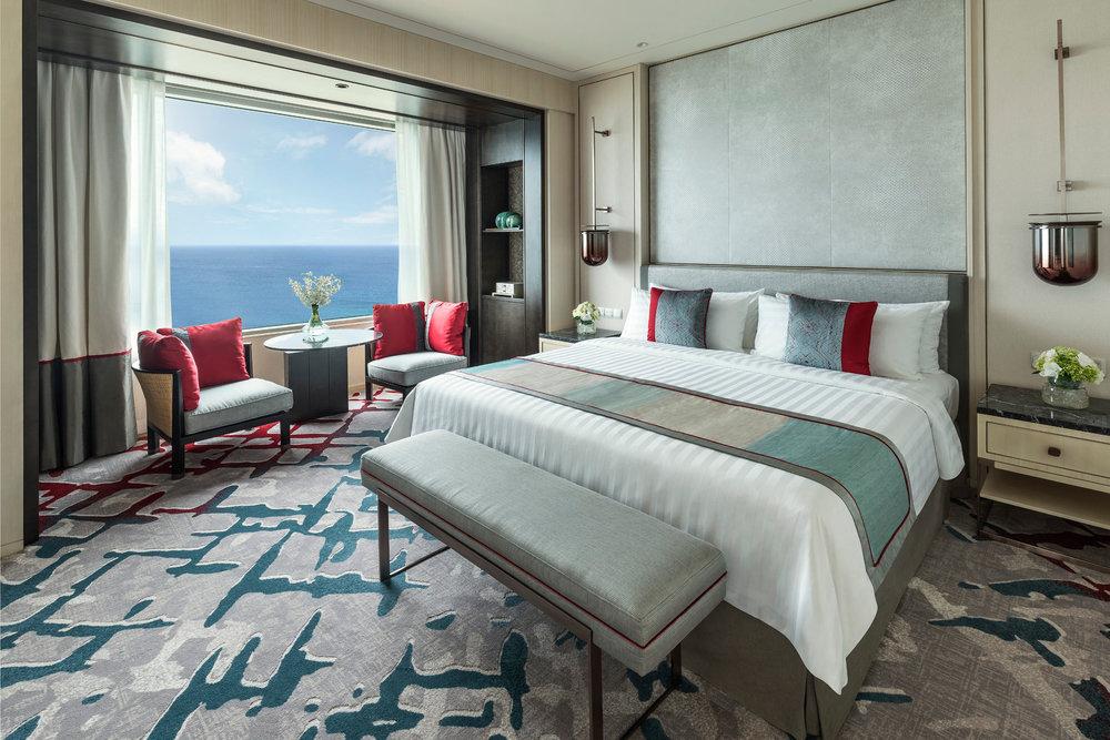 LTW_Shangri-La_Colombo_Executive_Suite_Bedroom-(Credit-Shangri-La-Colombo).jpg