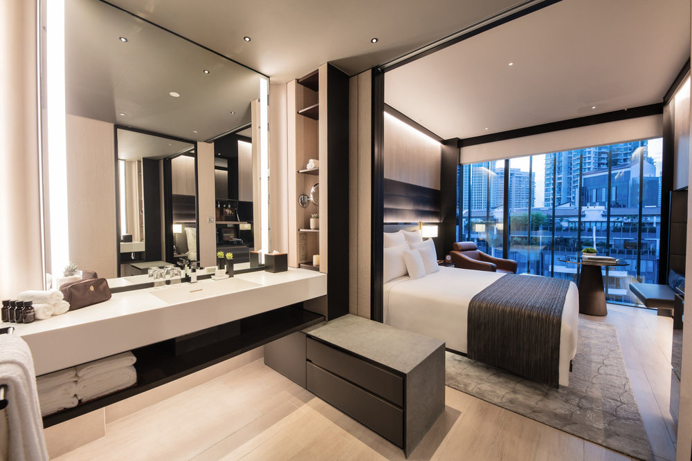 InterContinental-Singapore-Robertson-Quay_Studio-King.jpg