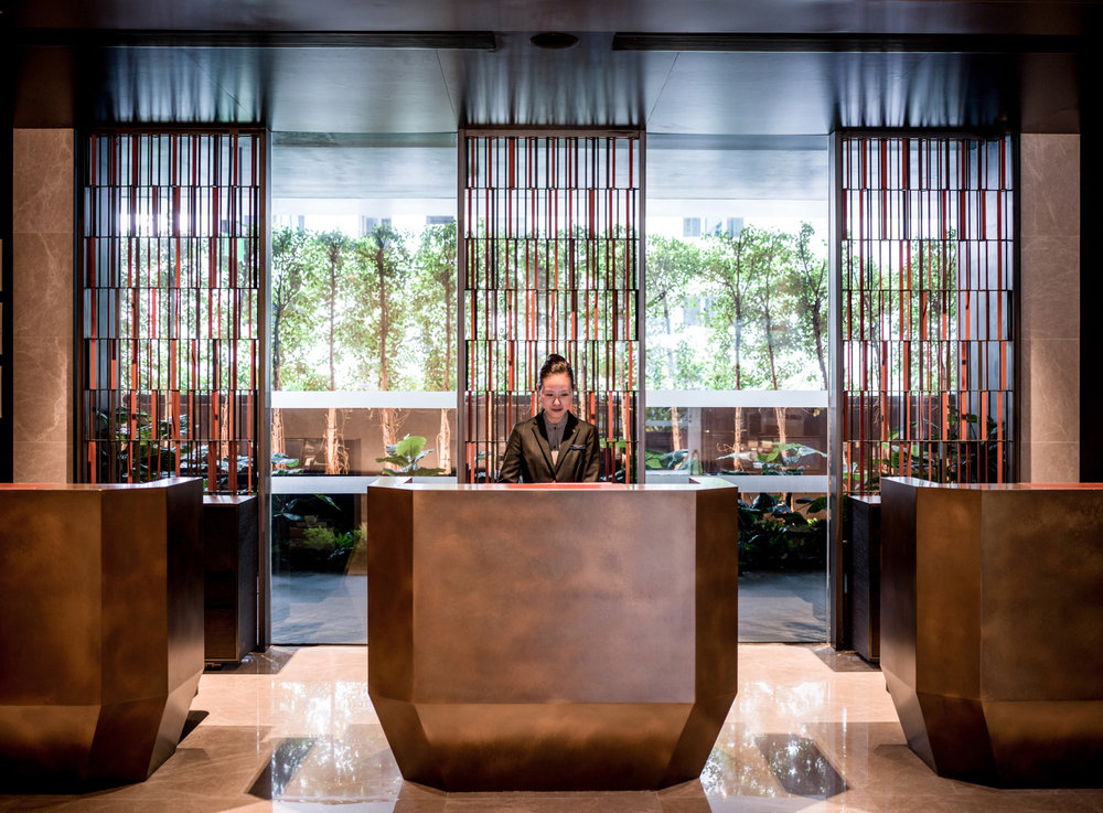InterContinental-Singapore-Robertson-Quay_Reception.jpg