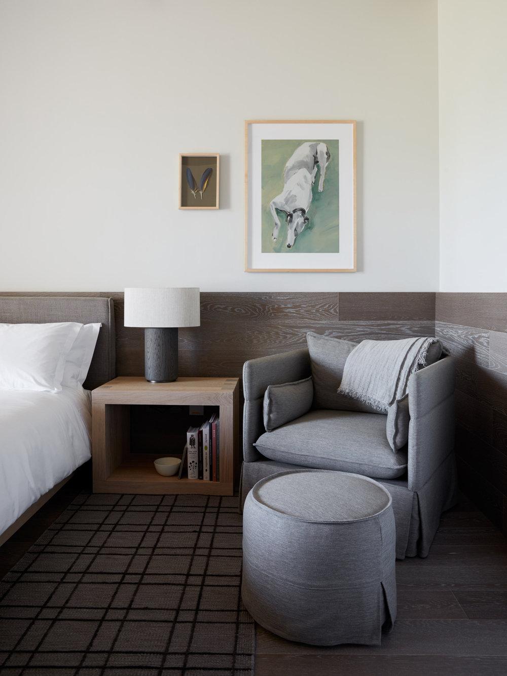 Rooms-0313.jpg