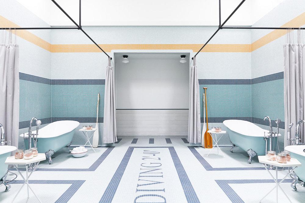 Calistoga-Motor-Lodge-and-Spa_Spa-Tub-Room_Aubrie-Pick.jpg