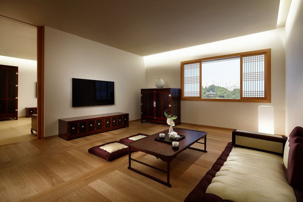 The-Shilla-Seoul_Korean-Suite-Living-Room.jpg