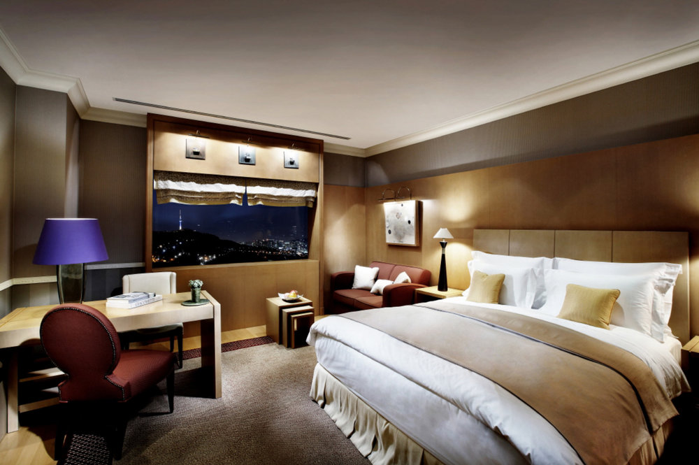 The-Shilla-Seoul_Presidential-Suite-South-Bedroom.jpg