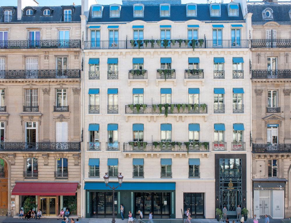 Nolinski-Paris_Vue-extérieure1---GdeLaubier.jpg