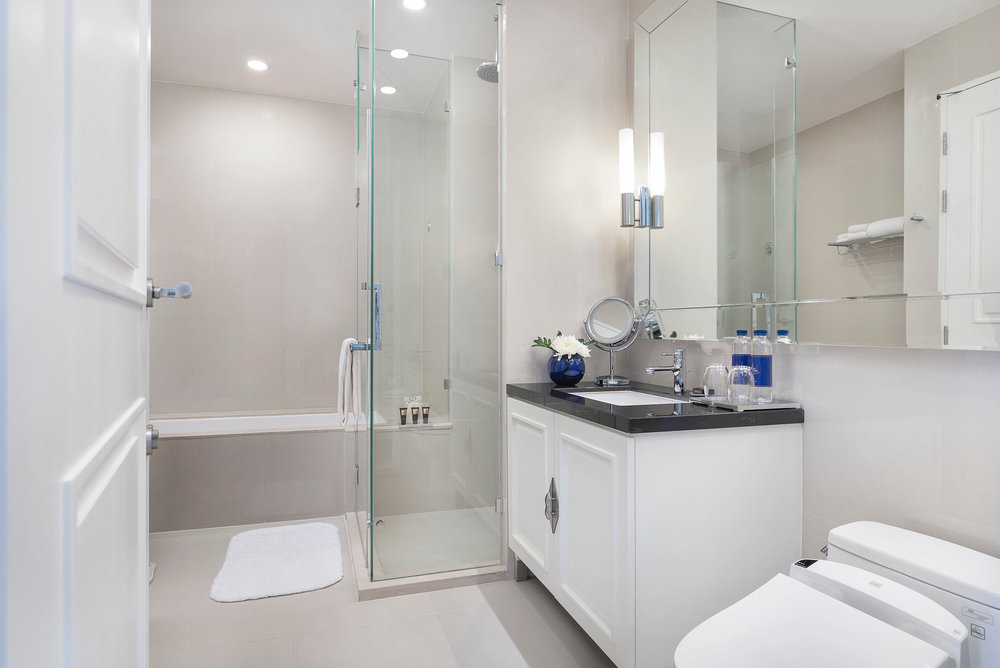 03-The-Pillars-One-Bedroom-Residences---Bathroom-1MB.jpg