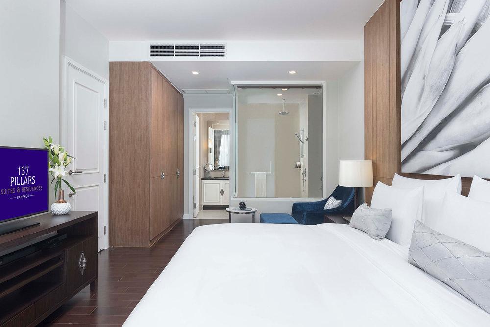 05-The-Pillars-Executive-Two-Bedroom-Residences---Bedroom1-1MB.jpg