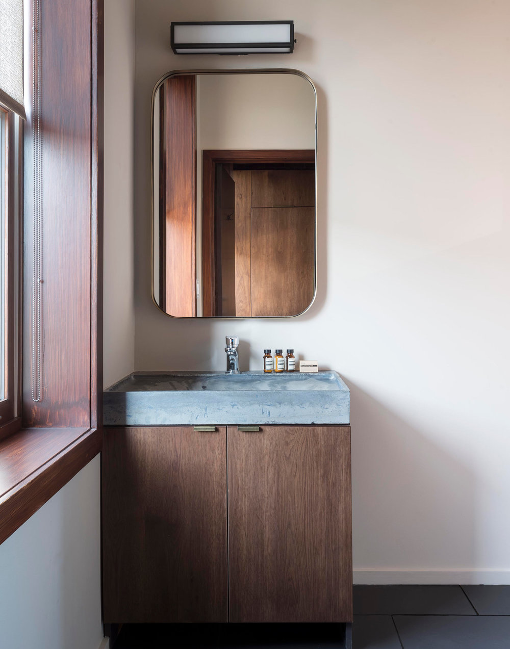 Wm.-Mulherin_s-Sons-Hotel---Bathroom-vanity---by-Matthew-Williams.jpg
