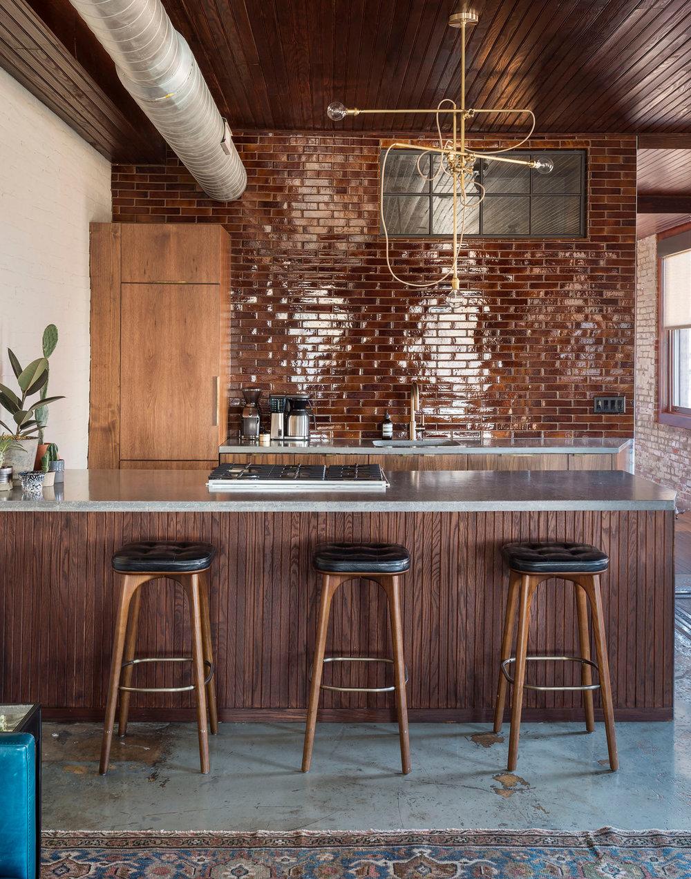 Wm.-Mulherin_s-Sons-Hotel---Room-1-kitchen---by-Matthew-Williams.jpg