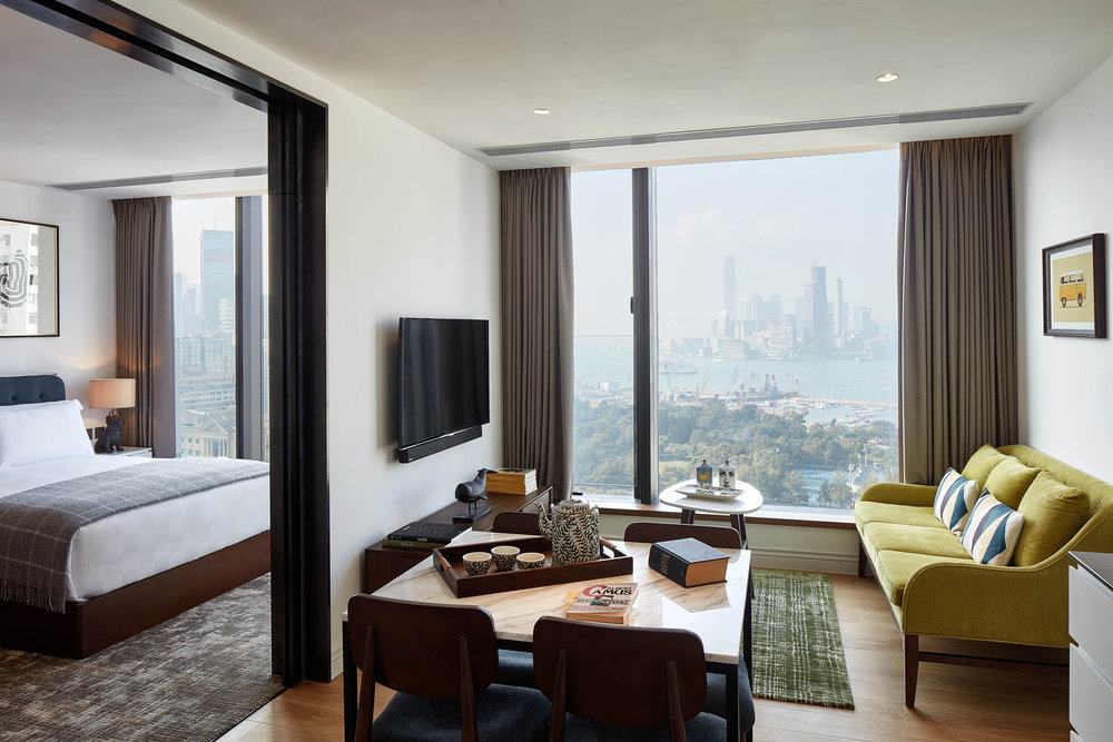 Little-Tai-Hang's-One-Bedroom-Superior-Harbour-View.jpg