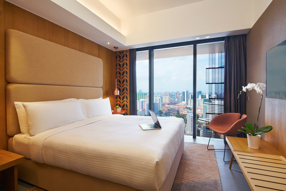 Oasia-Hotel-Downtown,-Singapore---Deluxe-Room.jpg