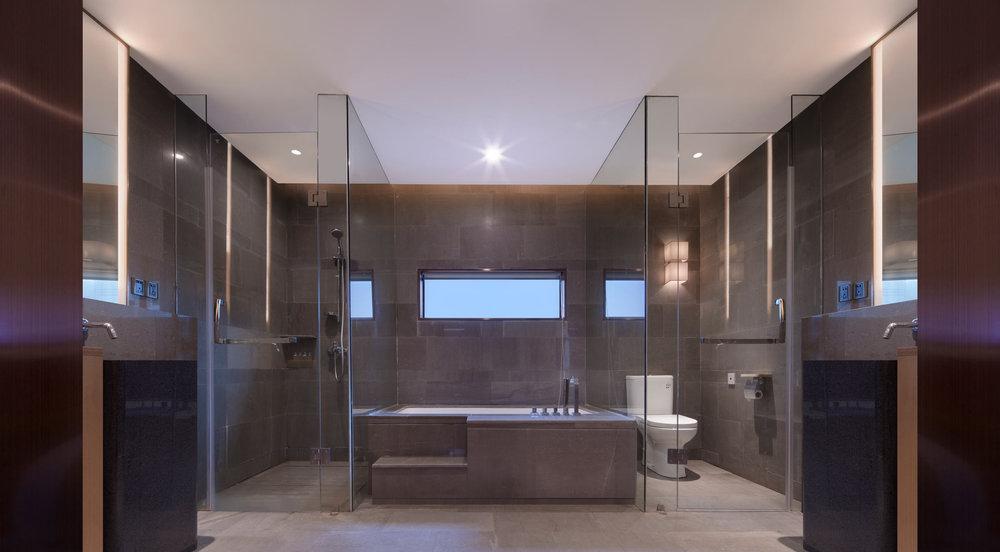 20-Guestroom-2-Bathroom.jpg