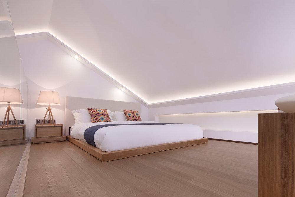 21-Guestroom-4.jpg
