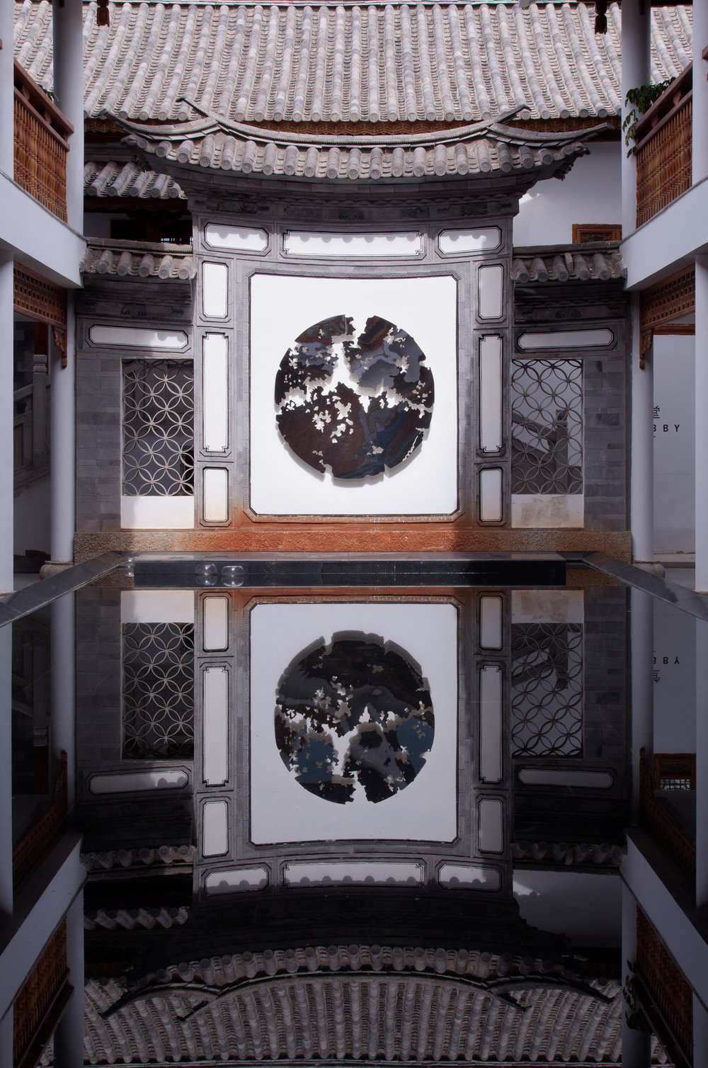 03-Atrium.jpg