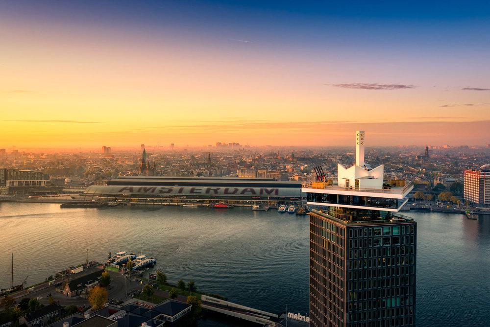 Exterior-view-image-credit--SIR-hotels-(3).jpg