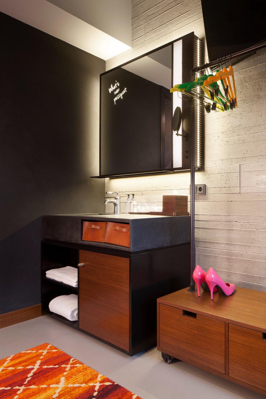 SirAdam-Room-interiors-image-credit-SIR-hotels-(2).jpg