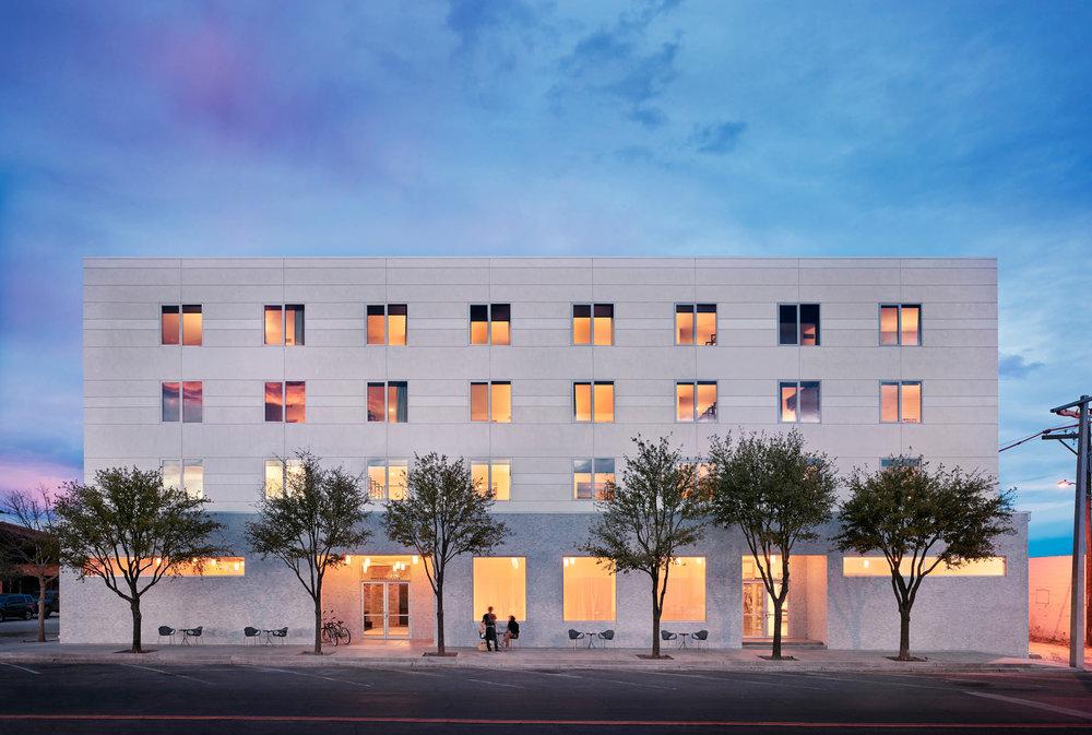HOTEL-SAINT-GEORGE-Hotel-Exterior---by-Casey-Dunn.jpg