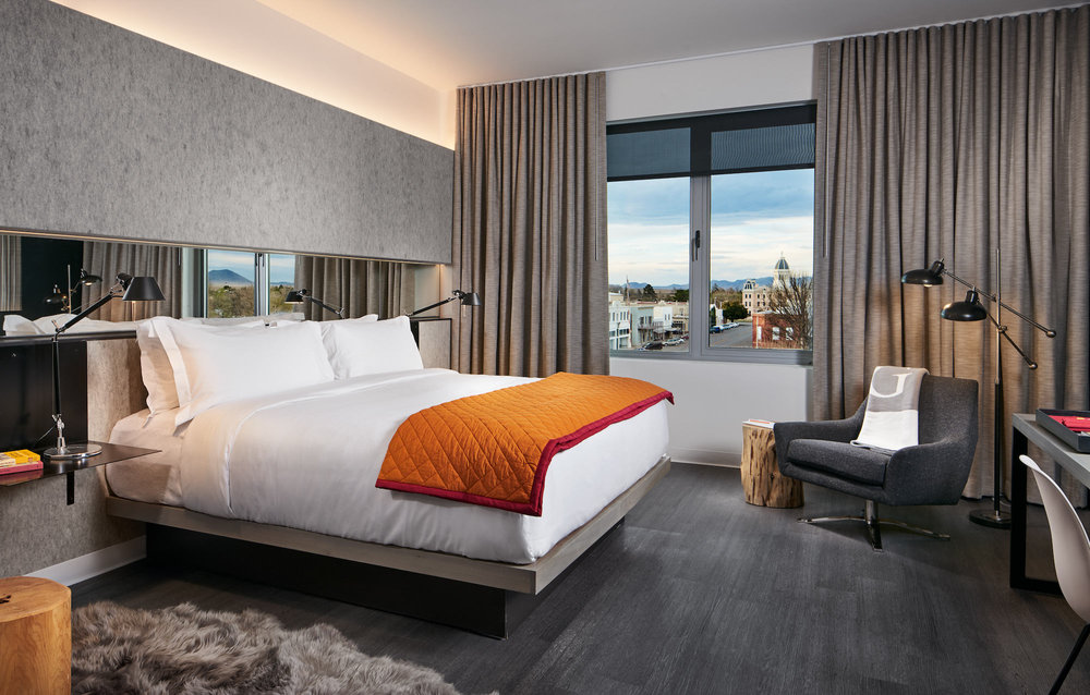 HOTEL-SAINT-GEORGE-Room-Overall---by-Casey-Dunn.jpg