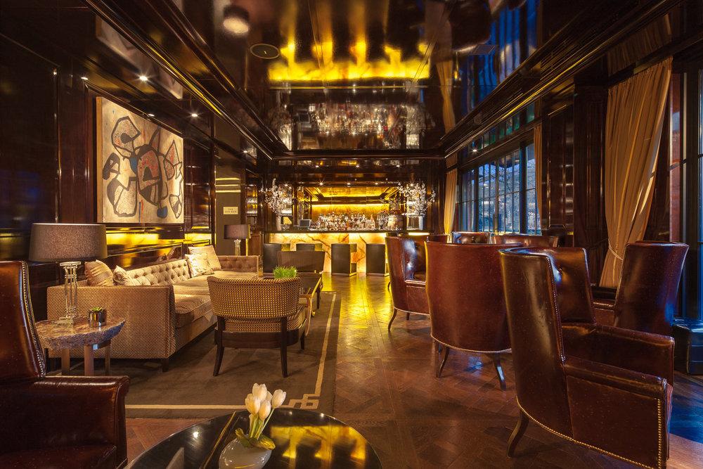 6.-Rye-Bar.-(Bar-_-Lounge).jpg