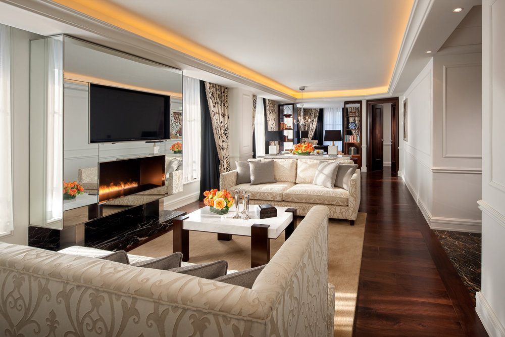 22.-Presidential-Suite-Living-Room.-(Rooms).jpg