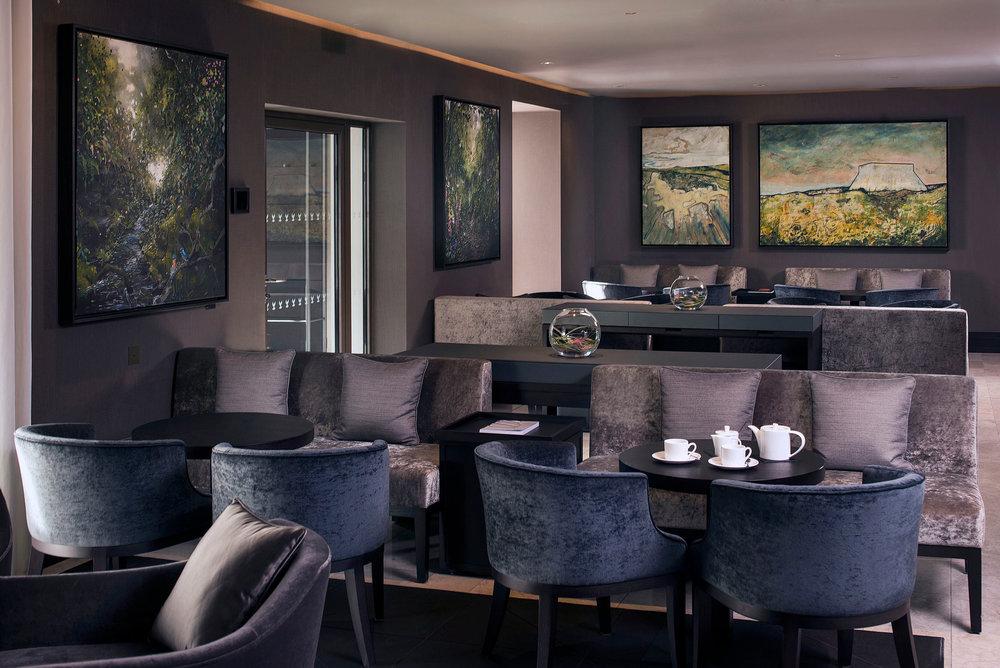Twr-y-Felin-Hotel,-Wales,-UK_Lounge.jpg