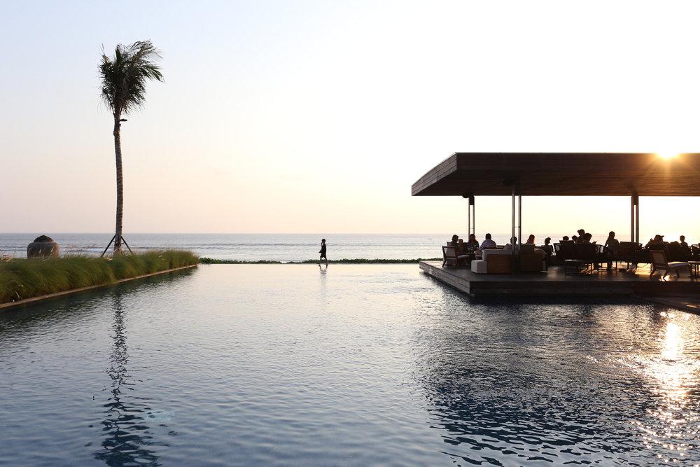 Alila-Seminyak---Beach-Bar-_-Sunset.jpg