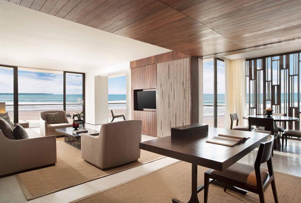 Alila-Seminyak---Suites---Beach-Suite---Living-Room.jpg