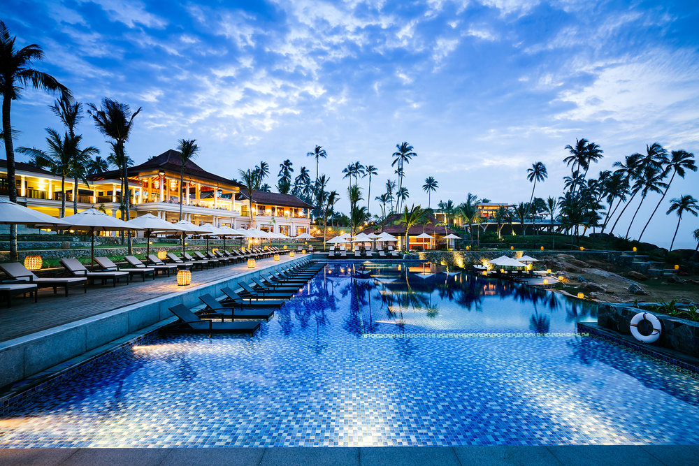Anantara-Peace-Haven-Tangalle-Resort-Pool.jpg