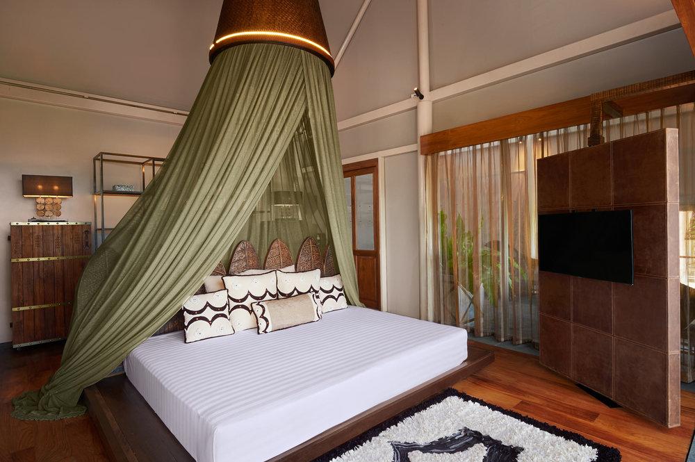 Tent-Pool-Villa-Bedroom.jpg