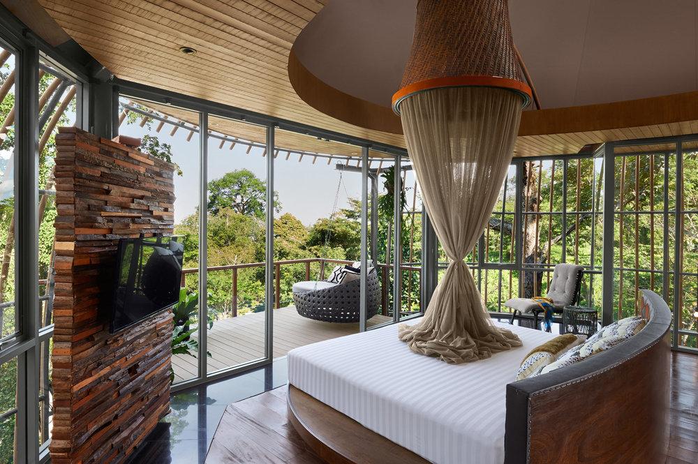 Tree-Pool-House-Bedroom.jpg