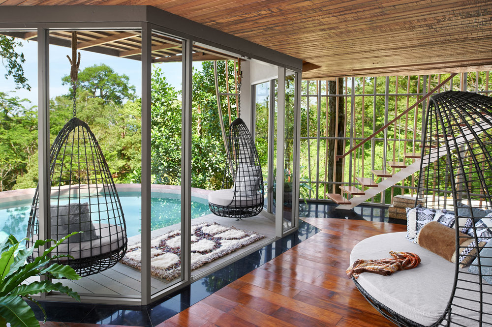 Tree-Pool-House-Lounge-.jpg