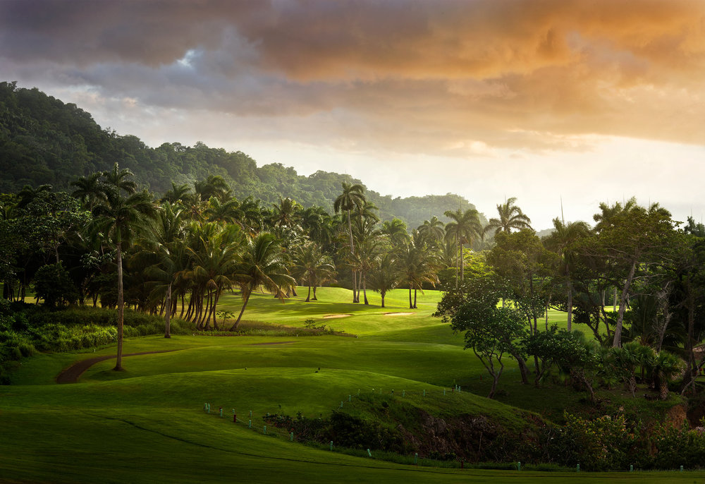 RS1313_Amanera---Golf-Course.jpg
