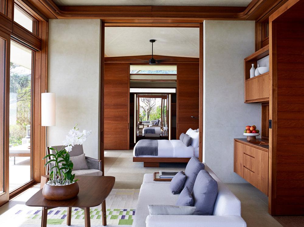 RS1579_Casita-Living-Room-_.jpg
