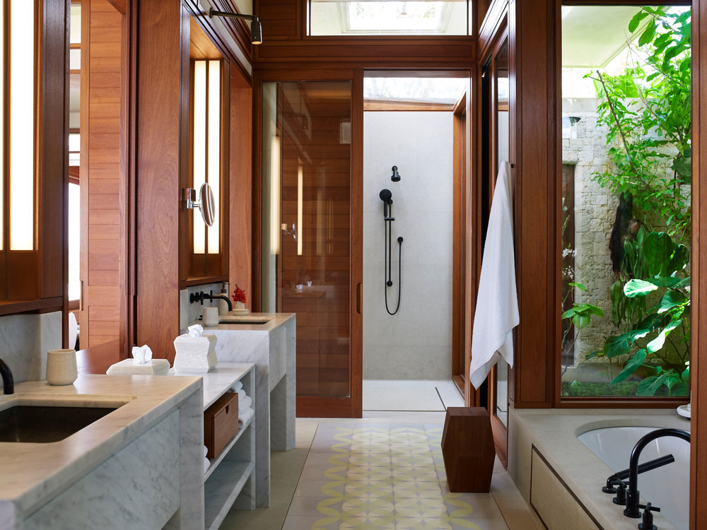 RS1580_Casita-bathroom-_.jpg