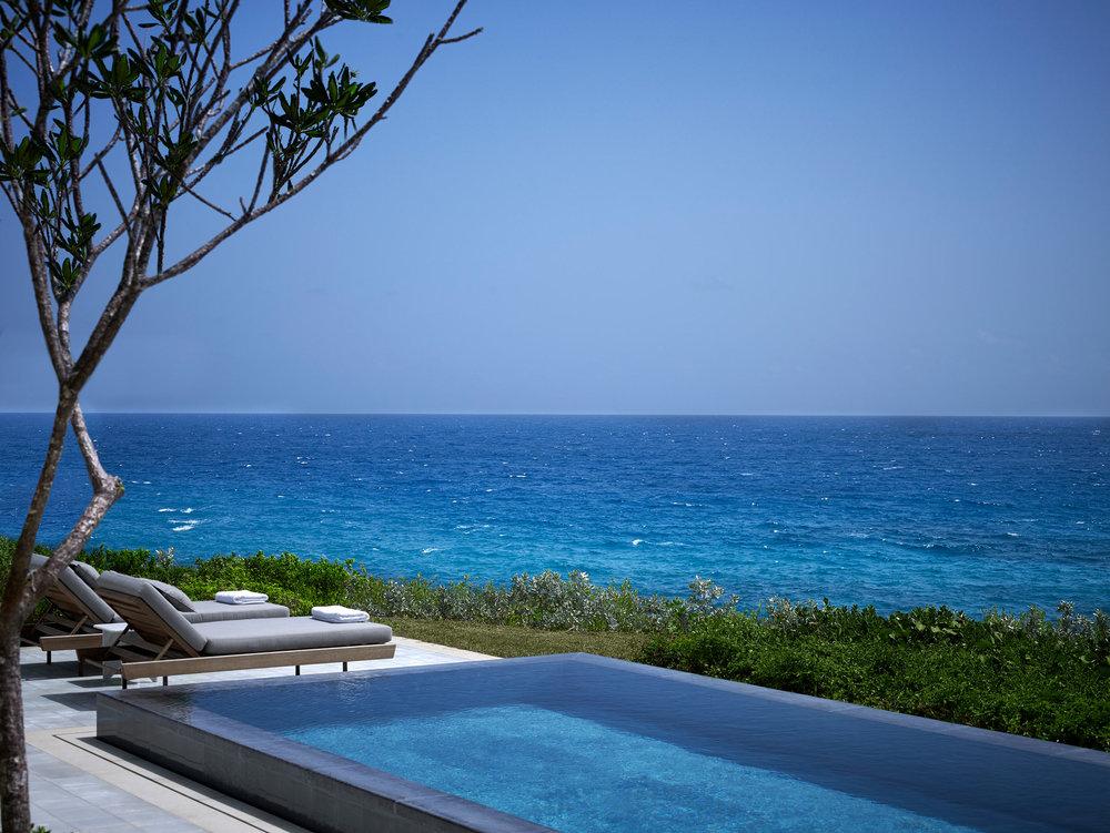 RS1581_Amanera-Casita---Ocean-View-_.jpg