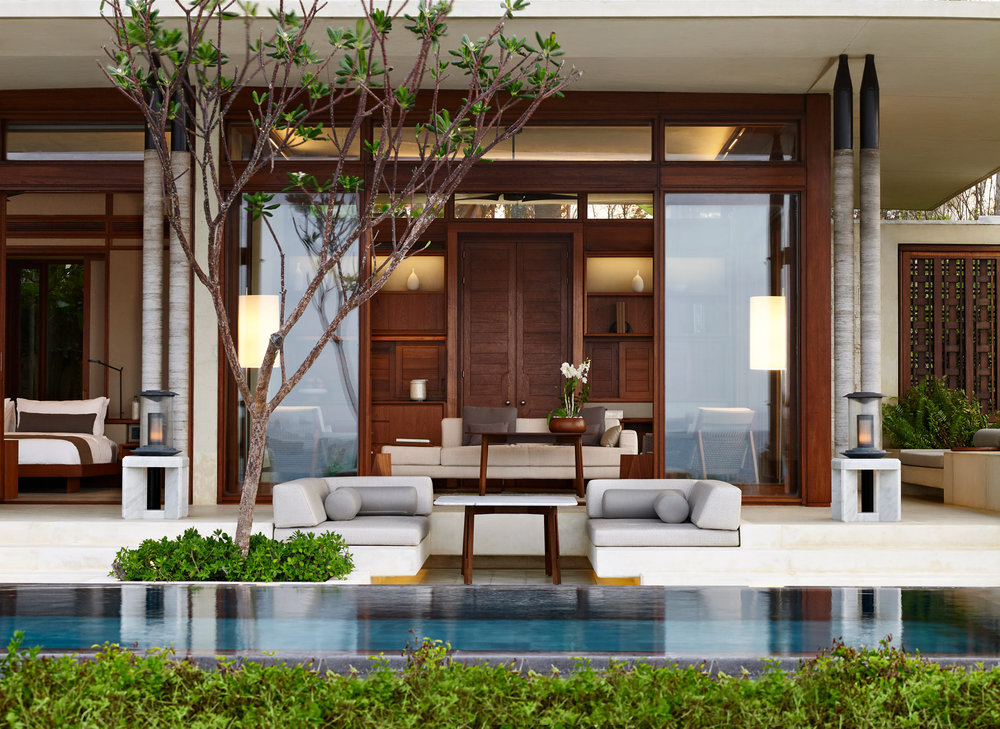 RS1583_Amanera-Casita---view-overlooking-pool-to-living-room-_.jpg