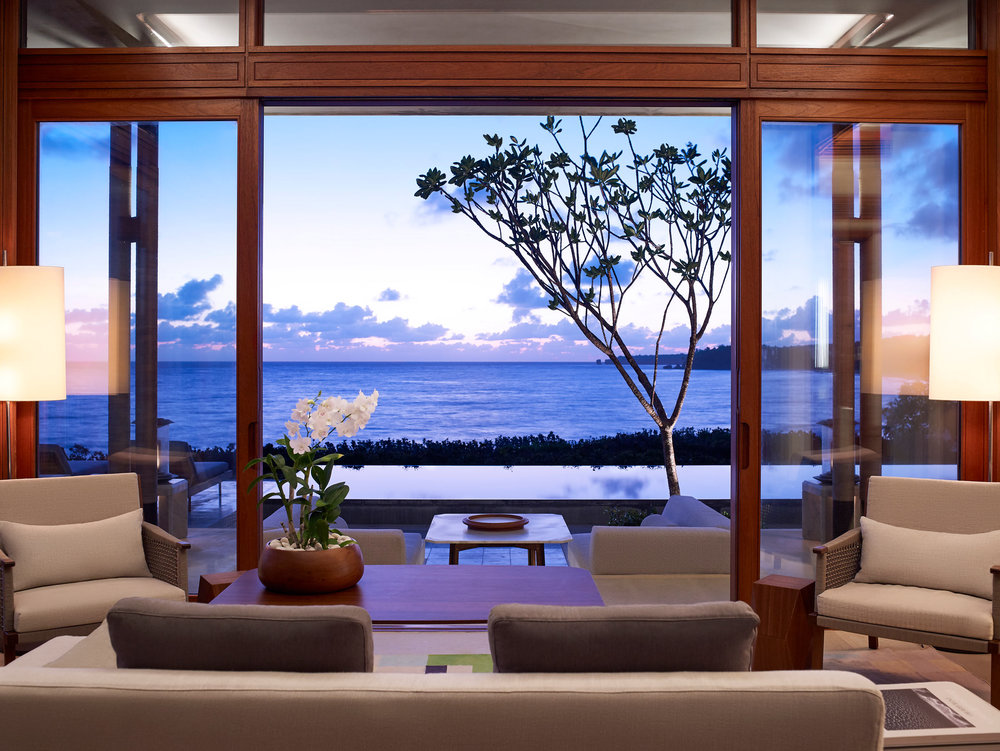 RS1588_Amanera-Casita---view-from-living-room-_.jpg