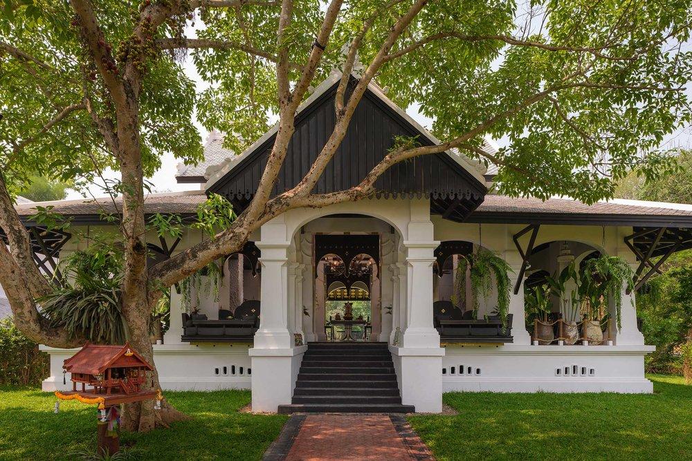RW-LP-The-Great-House_006.jpg