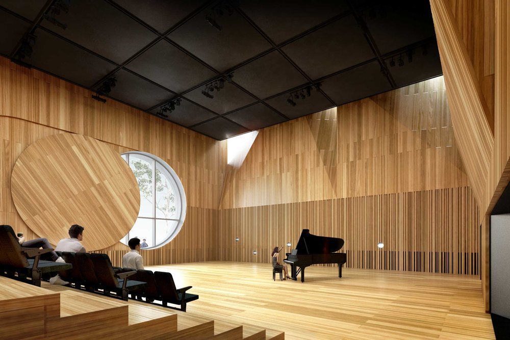 Melbourne-Conservatorium-of-Music-1513_00_N36_large.jpg