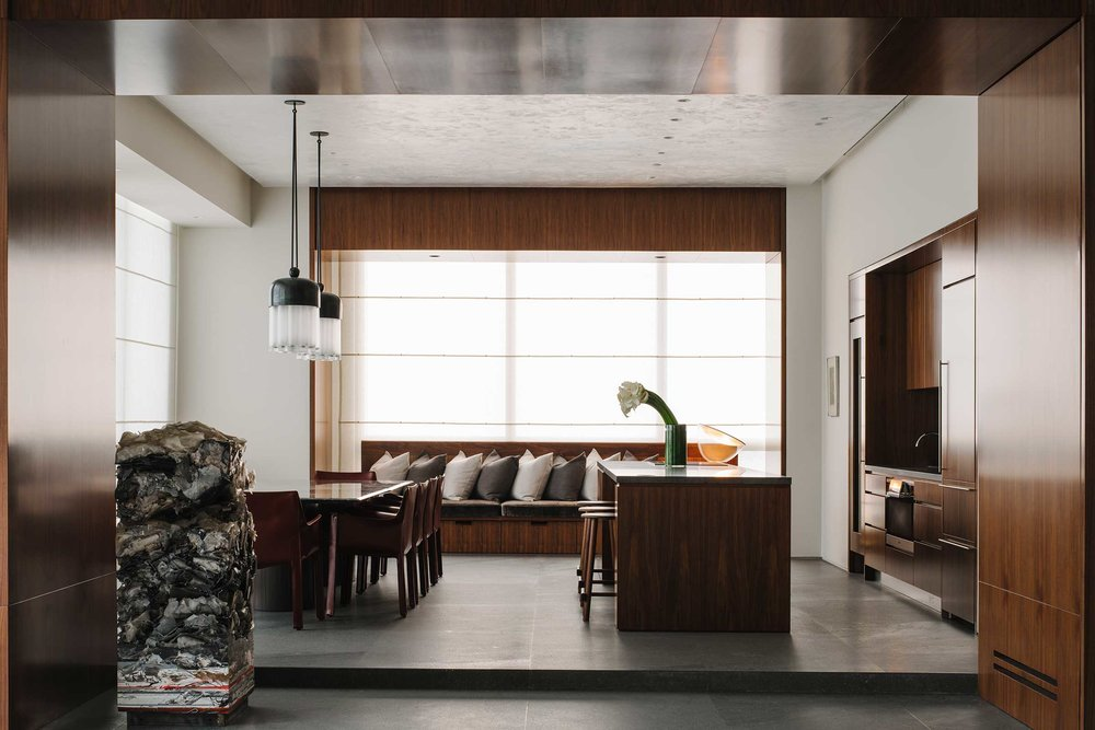 BDO---Keraton-Apartment-28.jpg