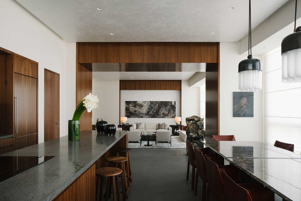 BDO---Keraton-Apartment-2.jpg