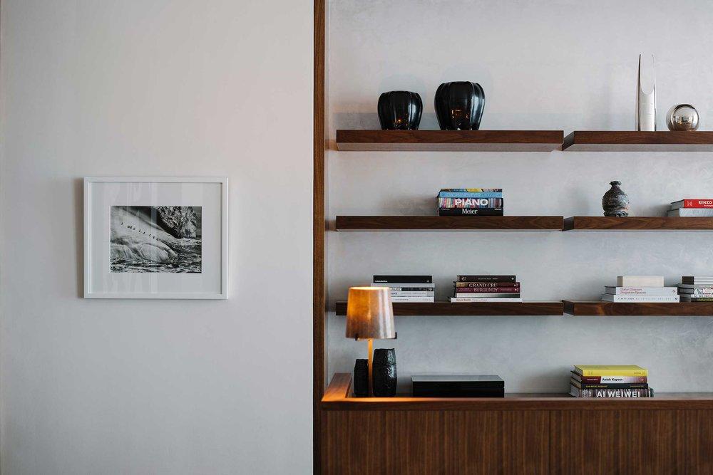 BDO---Keraton-Apartment-22.jpg