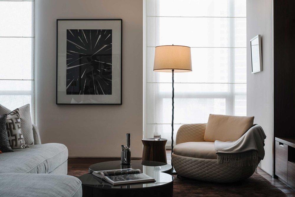 BDO---Keraton-Apartment-23.jpg