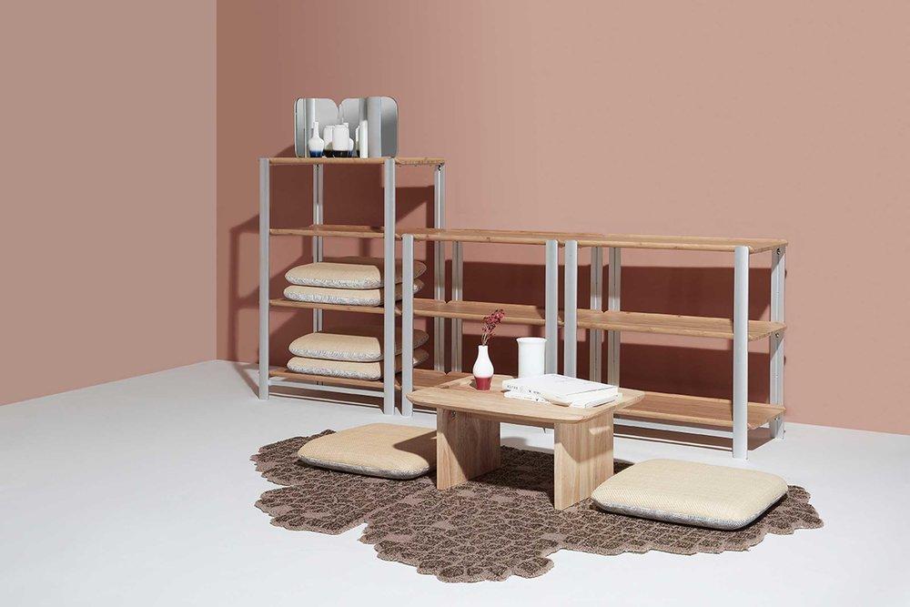 Ellipse-Chair-&-Perch-Seat-Cushion-&-Cascade-(3)---ZENS.jpg