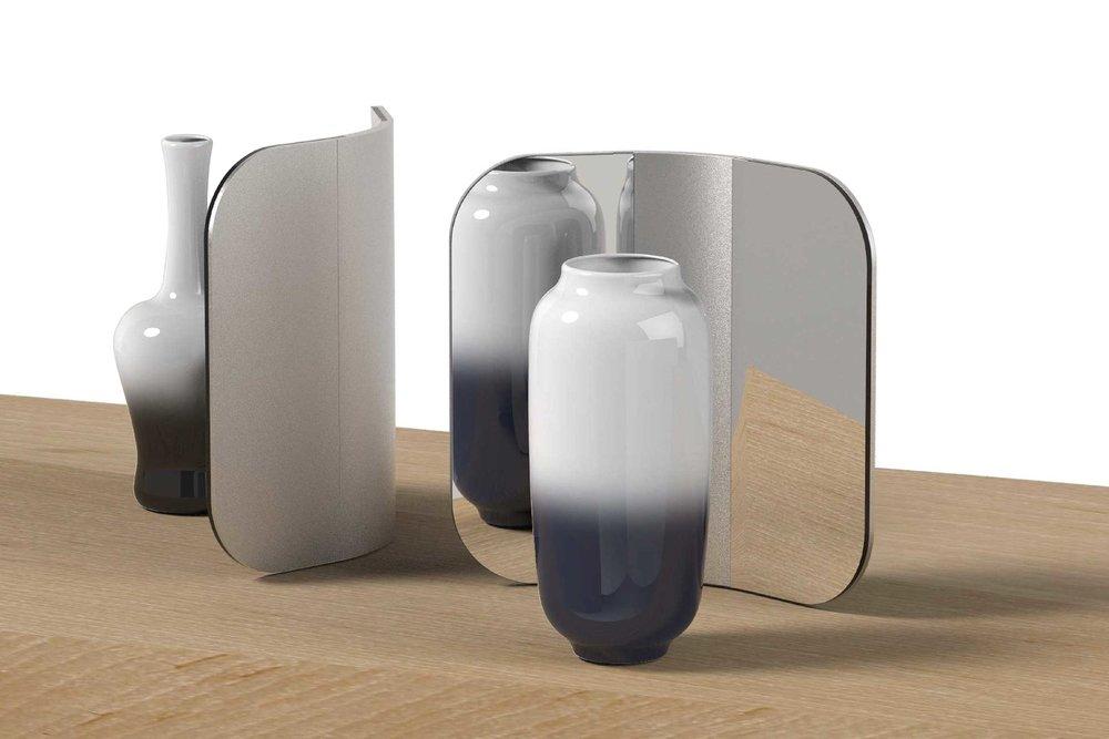Fold-Mirror-&-Visage-(2)---ZENS.jpg