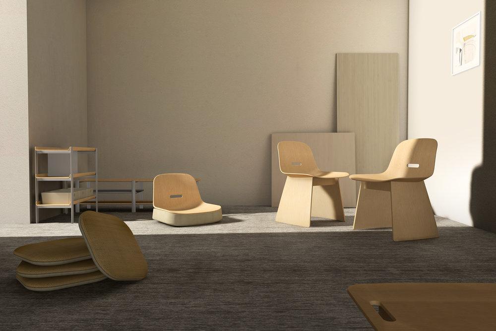 Ellipse Chair - ZENS.jpg