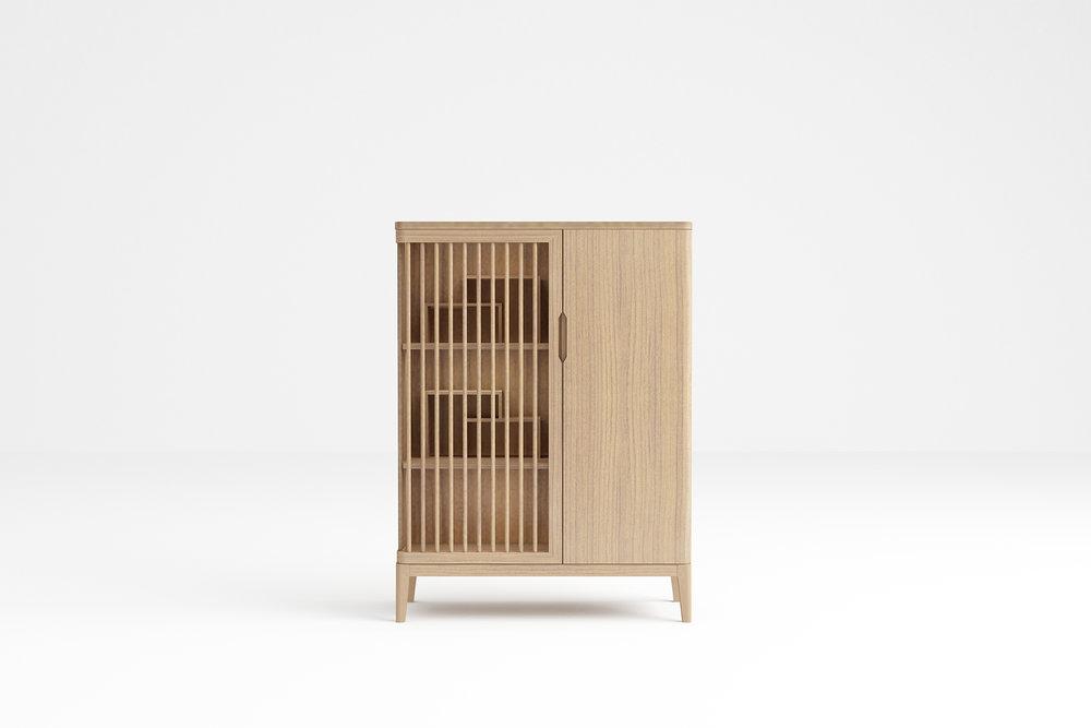 Cabinet - ZENS.jpg