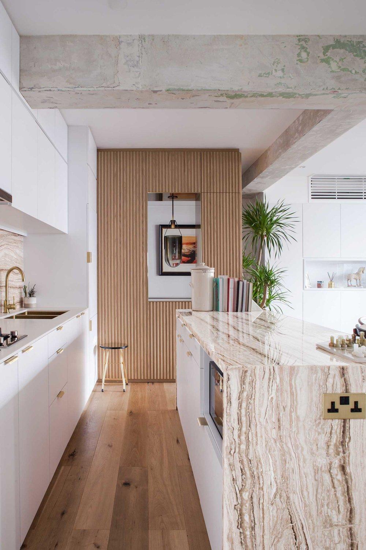 05_kitchen.jpg