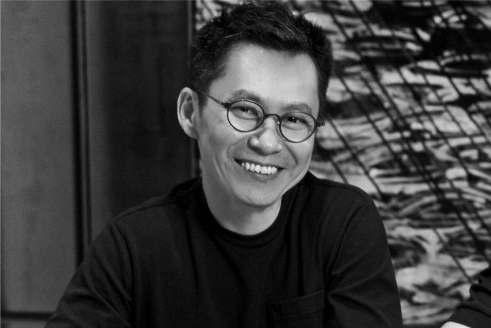 Architect-Mun-Summ-Wong.jpg